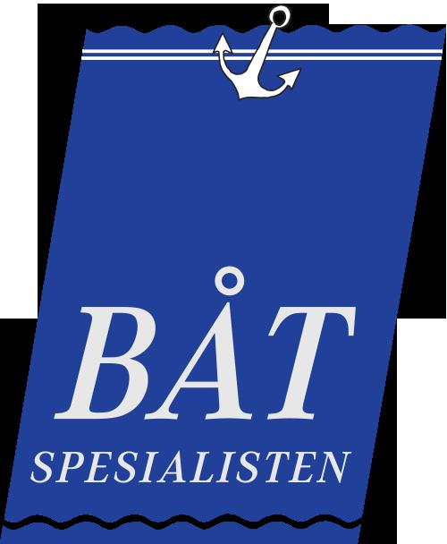 Båtspesialisten Kristiansand