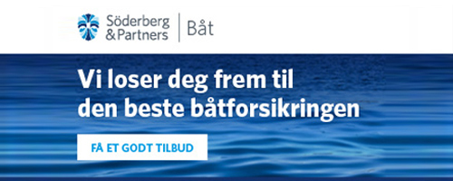 sodeberg-forsikring